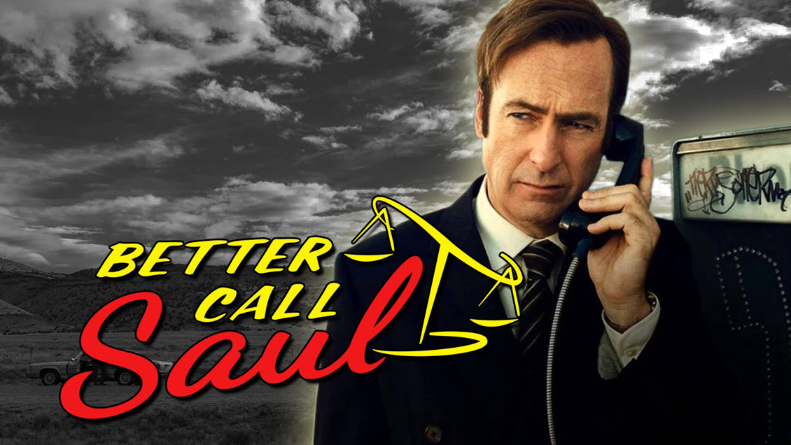 Better Call Saul 4x07 Espa&ntildeol y Vose Disponible