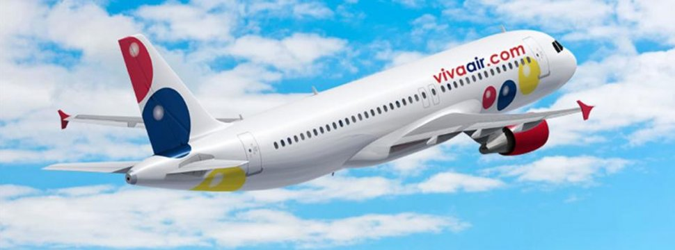 low cost airlines have revolutionised flying The getaway fly farther, for cheaper for now technology advancements and the surge in low-cost carriers, particularly on international routes, have made flying more convenient and cheaper, if.