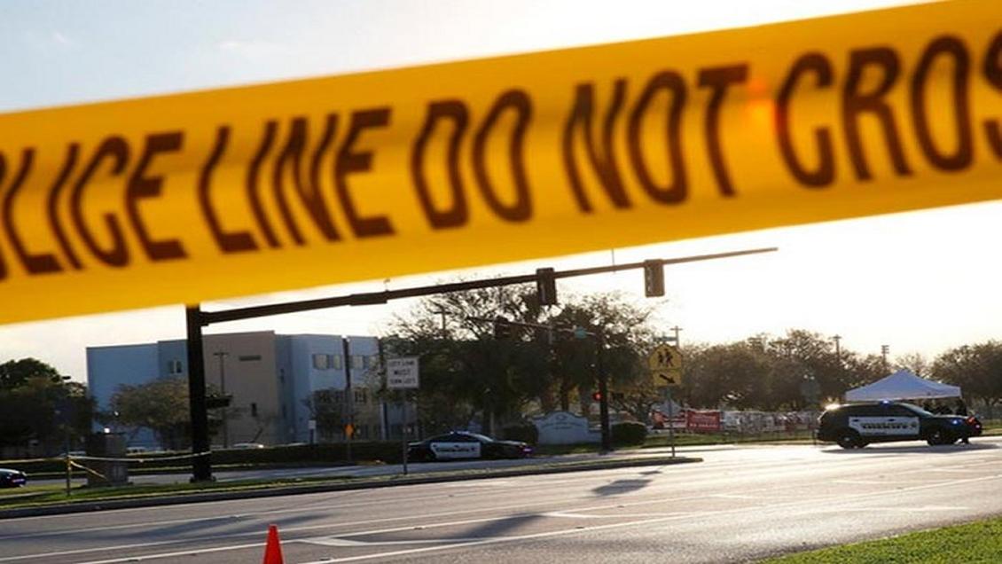 EEUU: Policía investiga vinculación de tres muertes con reconocido psiquiatra