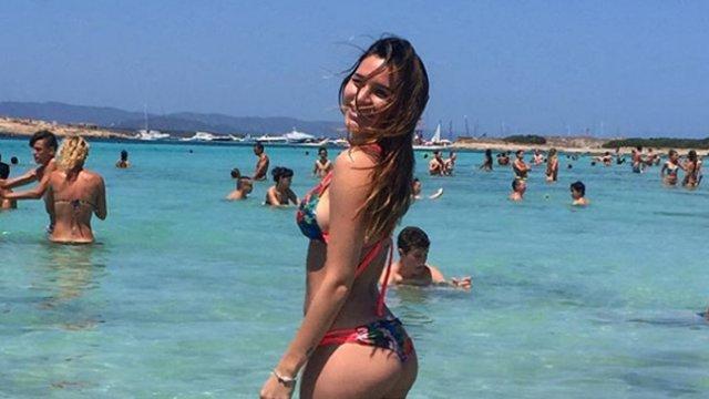 MINAS chilenas sensuales - Página 2 Foto_0000003520180625082315