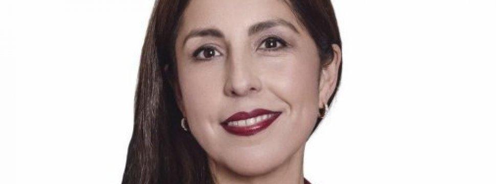 Emiten orden de captura contra ex concejala de limache for Cynthia marin