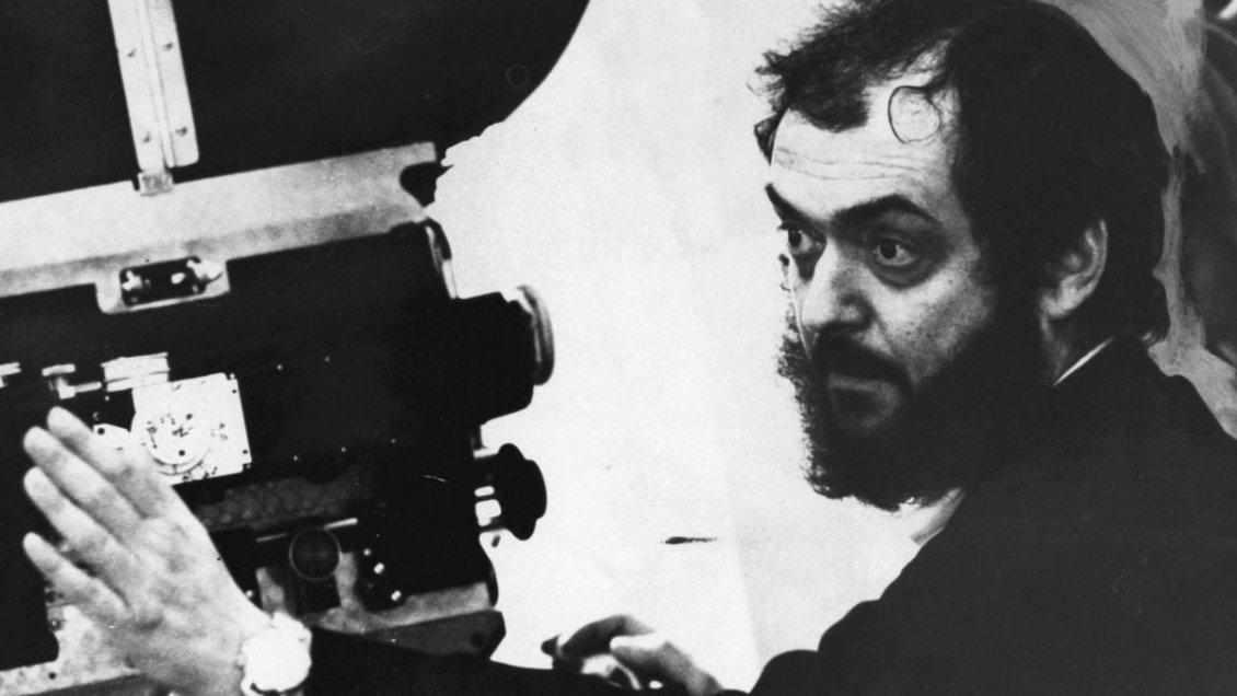 Descubren guión perdido de Stanley Kubrick: