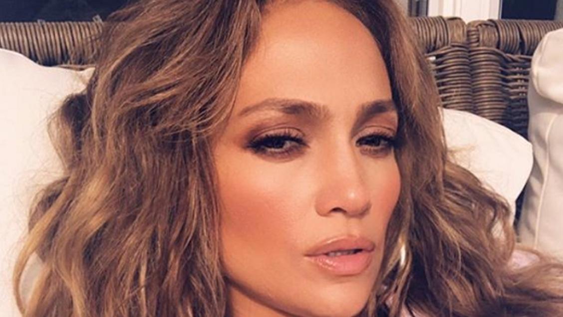 Jennifer Lopez protagonizará la película