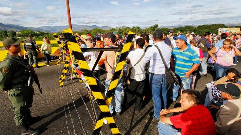 Gobierno de Bolivia criticó la salida de Colombia de Unasur