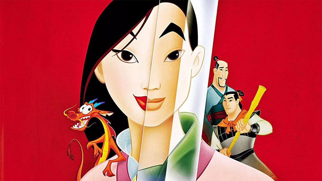 'Mulan', el 'remake' de acción real inicia rodaje