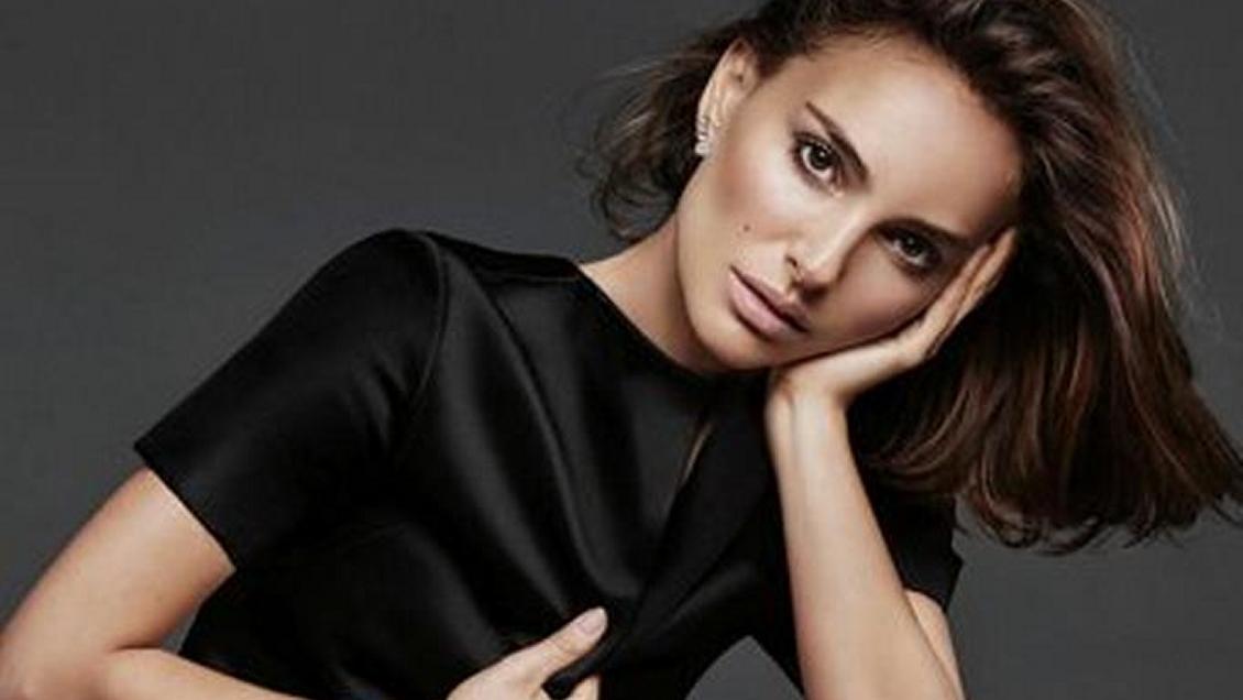 Natalie Portman dirigirá y protagonizará una cinta sobre gemelas enfrentadas