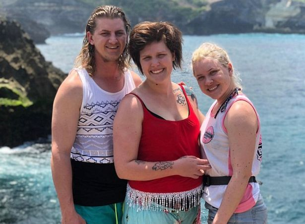 masajes completos para mujeres santiago de querétaro