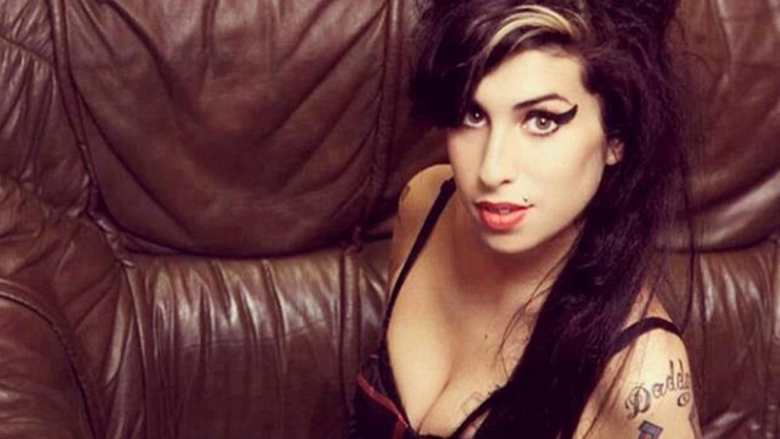 Familia aprueba cinta sobre Amy Winehouse y le cierra la puerta a Lady Gaga