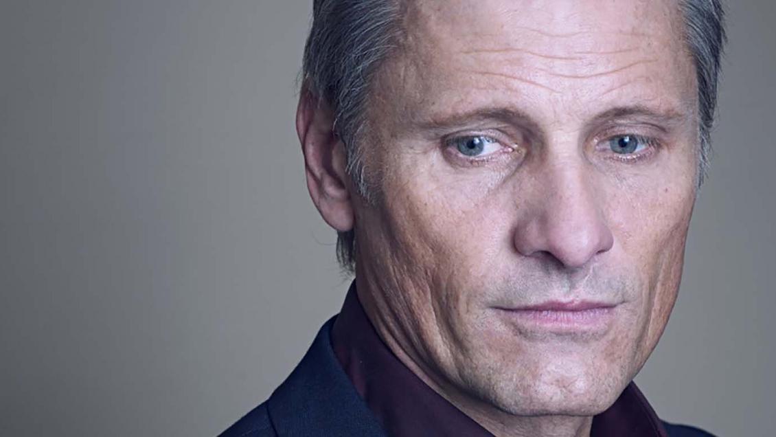 Viggo Mortensen debutará como director y guionista con la cinta
