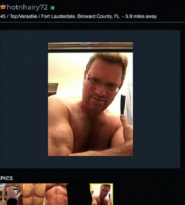 nueva app de citas gay en rancagua