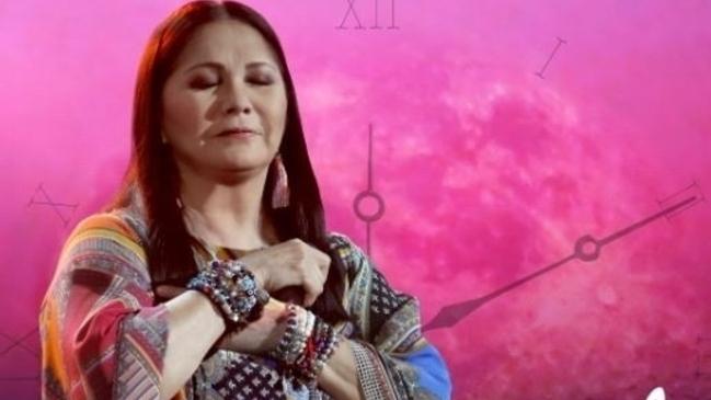 Segundo show de Ana Gabriel en el Movistar Arena ya tiene entradas a la venta