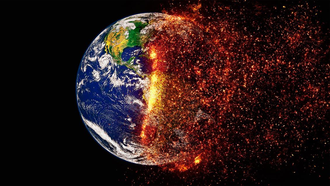 Científicos alertan que cambio climático es más grave de lo que se cree