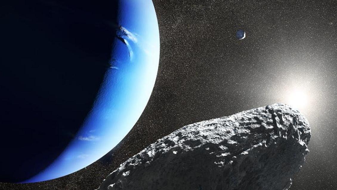 5770285e6 La NASA mira a Tritón para la búsqueda de vida extraterrestre ...