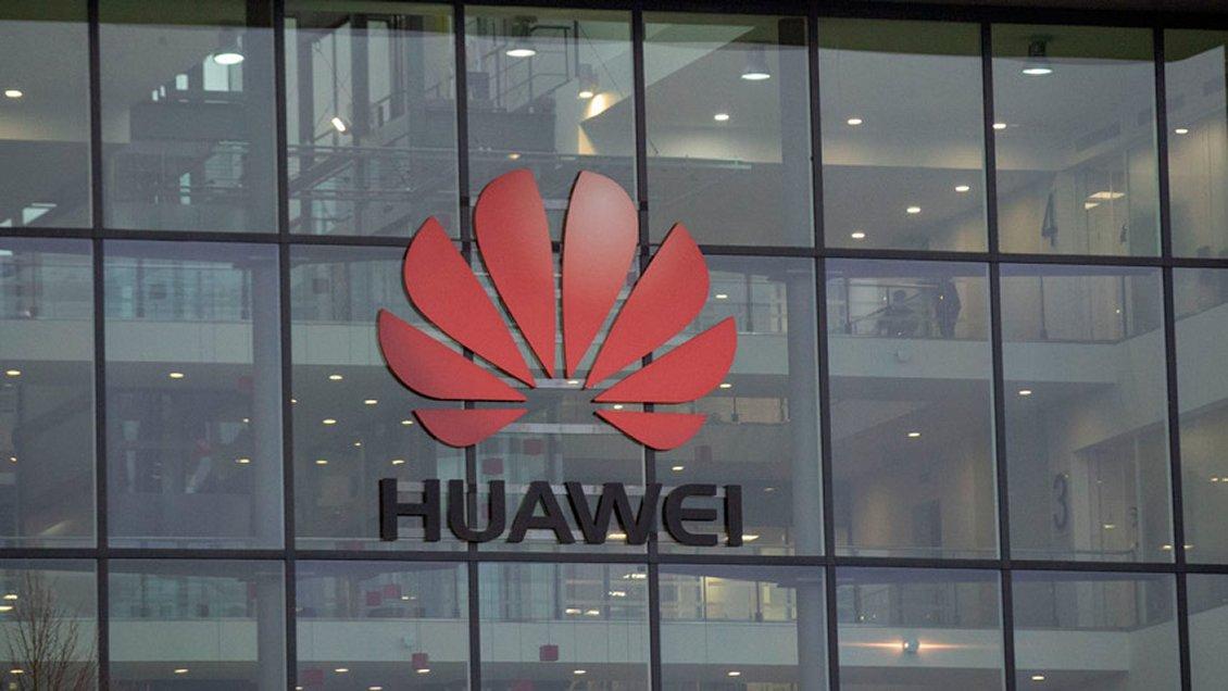 Huawei anuncia millonaria inversión en Chile: Queremos que sea una referencia para la región