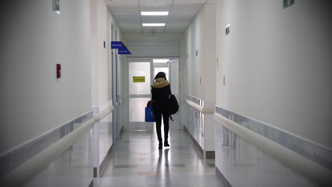 EEUU aprobó objeción de conciencia para abortos o eutanasia