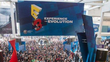 E3 Calendario.E3 2019 Revisa El Calendario Completo De Conferencias
