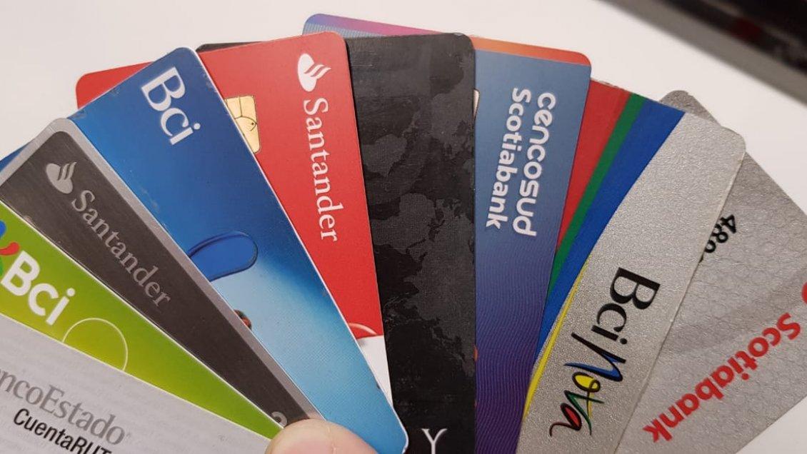 Los bancos afectados por el ciberataque a Redbanc