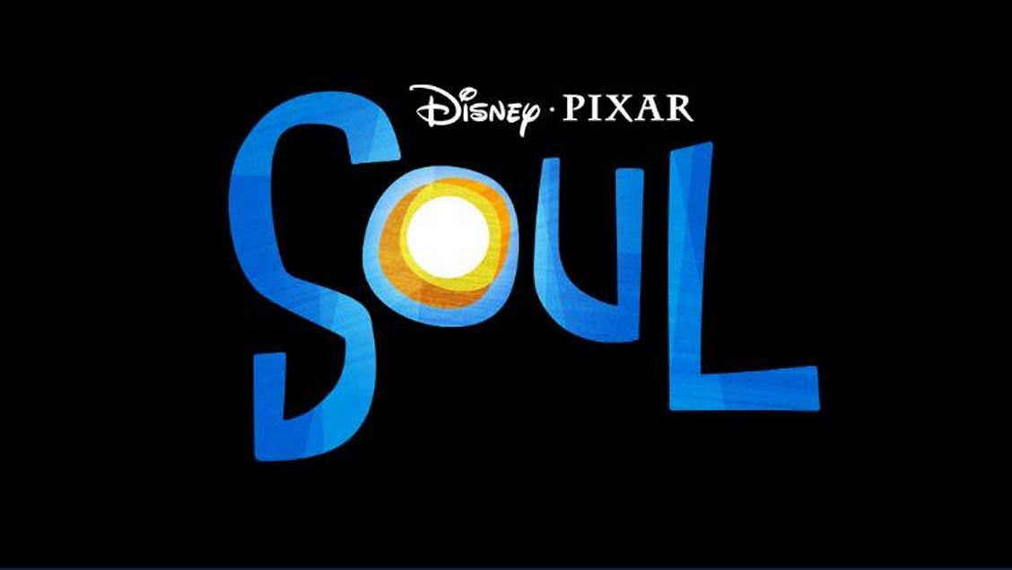 Pixar anunció una nueva película que se estrenará en 2020
