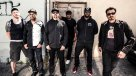 "La rabia no muere: Prophets of Rage lanza nuevo tema ""Made with hate"""