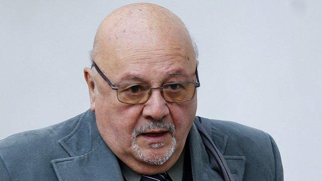 PC ataca informe de Bachelet sobre Venezuela: