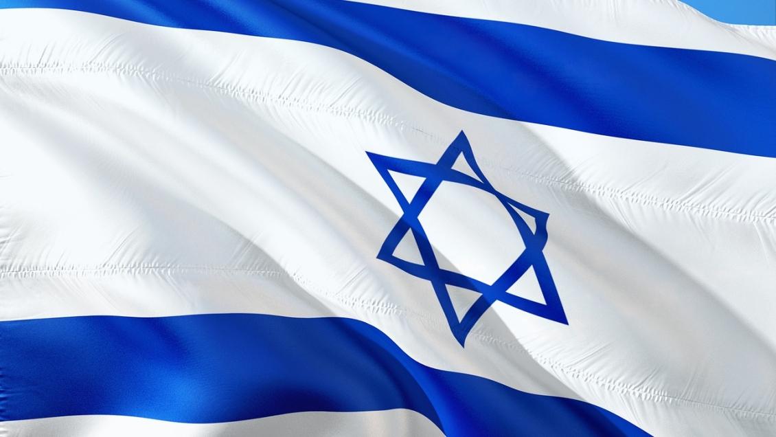 Tribunal Supremo israelí vetó a dos ultraderechistas de las próximas elecciones