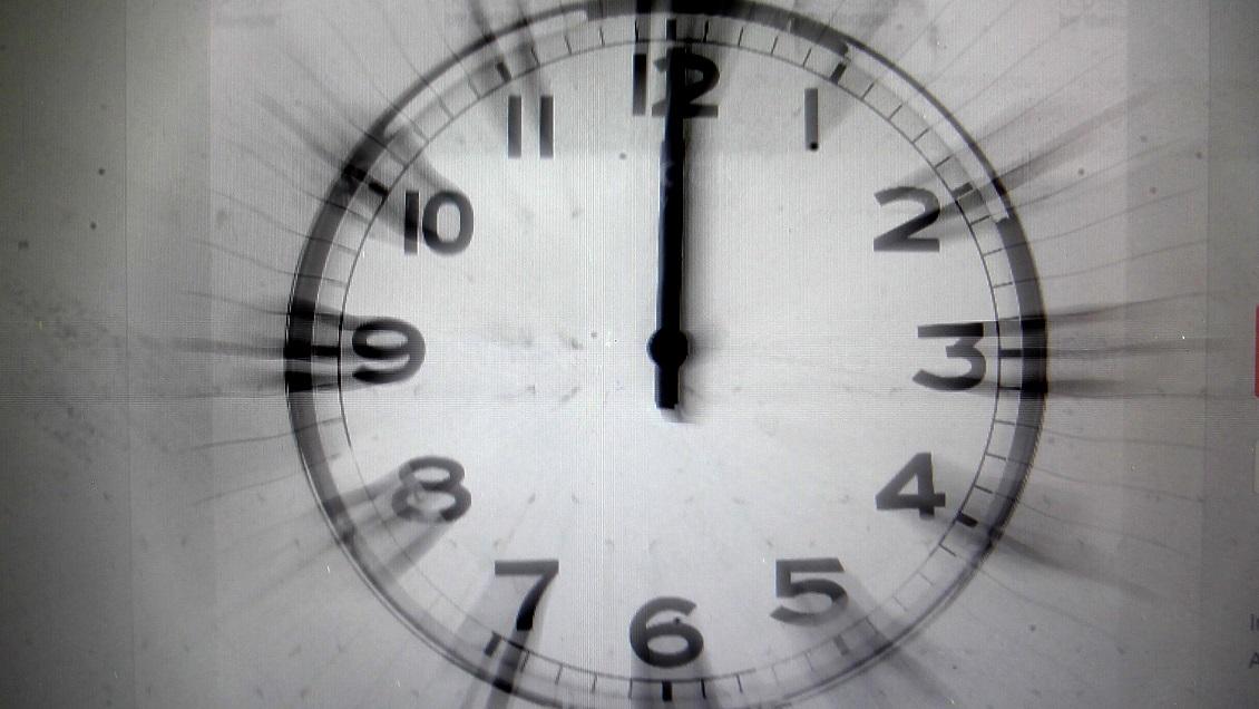 Cambio de hora en Chile: Cuándo inicia el horario de verano y cómo enfrentarlo