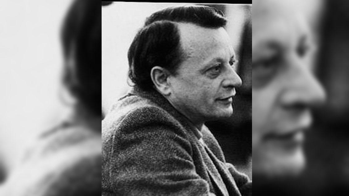 Murió el neofascista italiano Stefano Delle Chiaie, colaborador de la dictadura de Pinochet