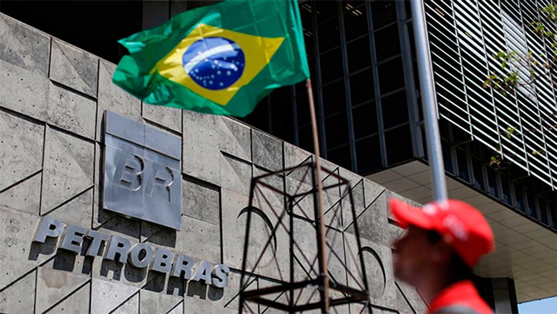 Petrobras pondrá a la venta dos campos terrestres en la Amazonía