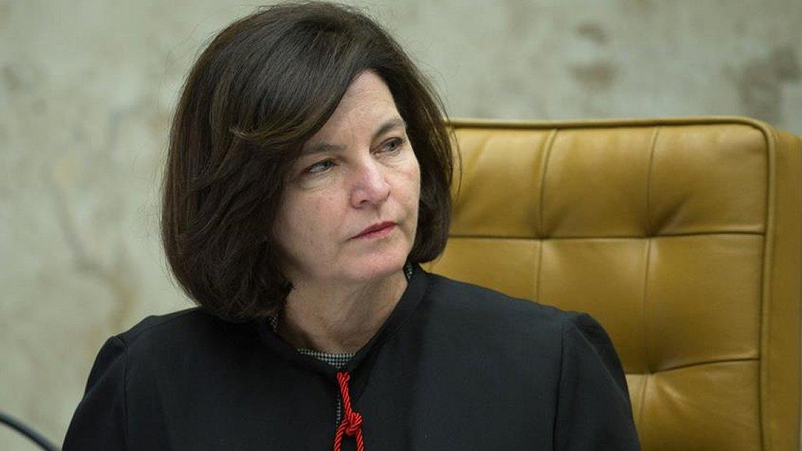 Brasil: Fiscal general pidió revocar los decretos de Bolsonaro sobre armas