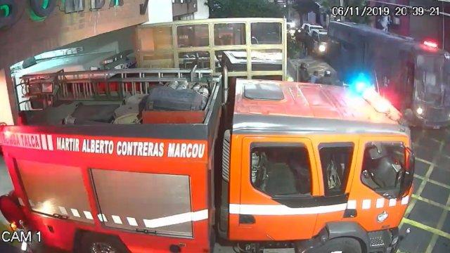 www.cooperativa.cl
