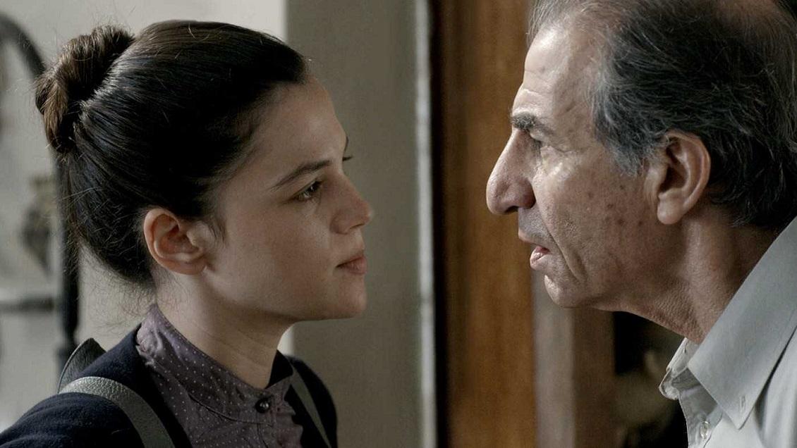 Festival de cine en Chile mostrará las distintas caras de Israel