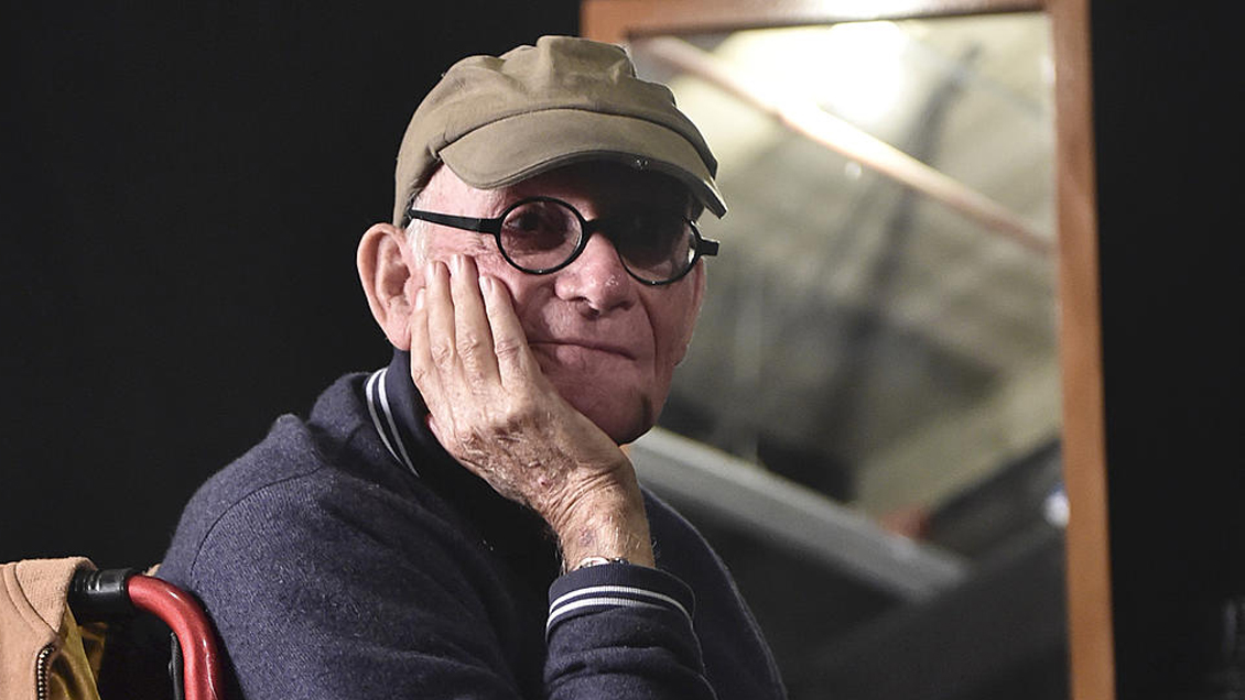 Murió a los 89 años Buck Henry, guionista de