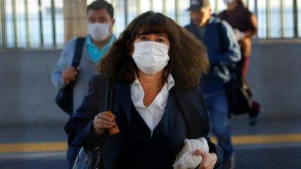 Gobierno fijará el precio máximo para el test de coronavirus