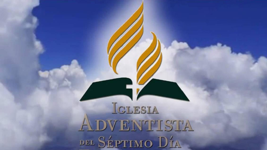 Iglesia Adventista Del Septimo Dia Cierra Sus Mil Templos E Instituciones Y Realiza Cultos Online Cooperativa Cl