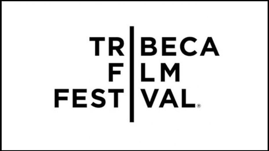 El Festival de Cine de Tribeca no se rinde ante el coronavirus