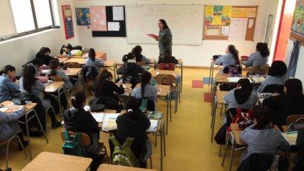 Plan de retorno a clases: Inicio en colegios rurales y exámenes de ...