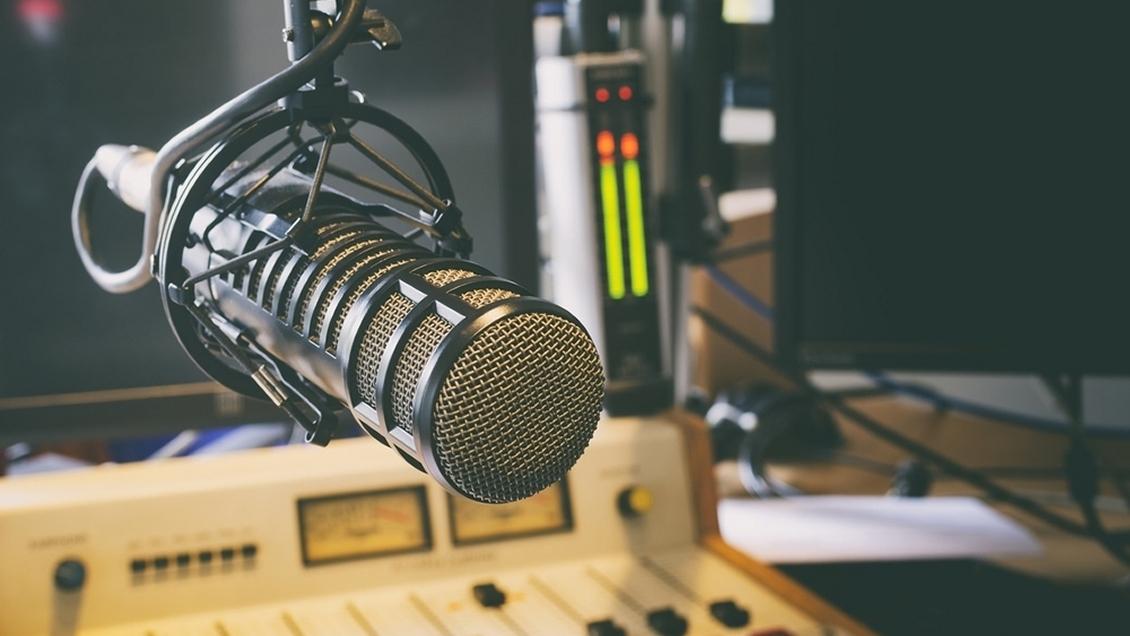 Archi lamenta la nula ayuda del Gobierno a las radios ante pandemia del Covid-19