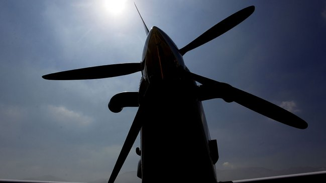 Fiscalía formalizará a cinco empresarios por vuelos a en helicóptero durante la cuarentena – Noticias Chile