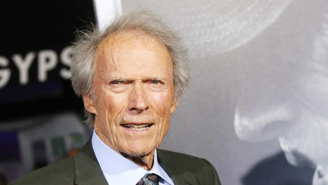 10 grandes películas de Clint Eastwood en su cumpleaños 90