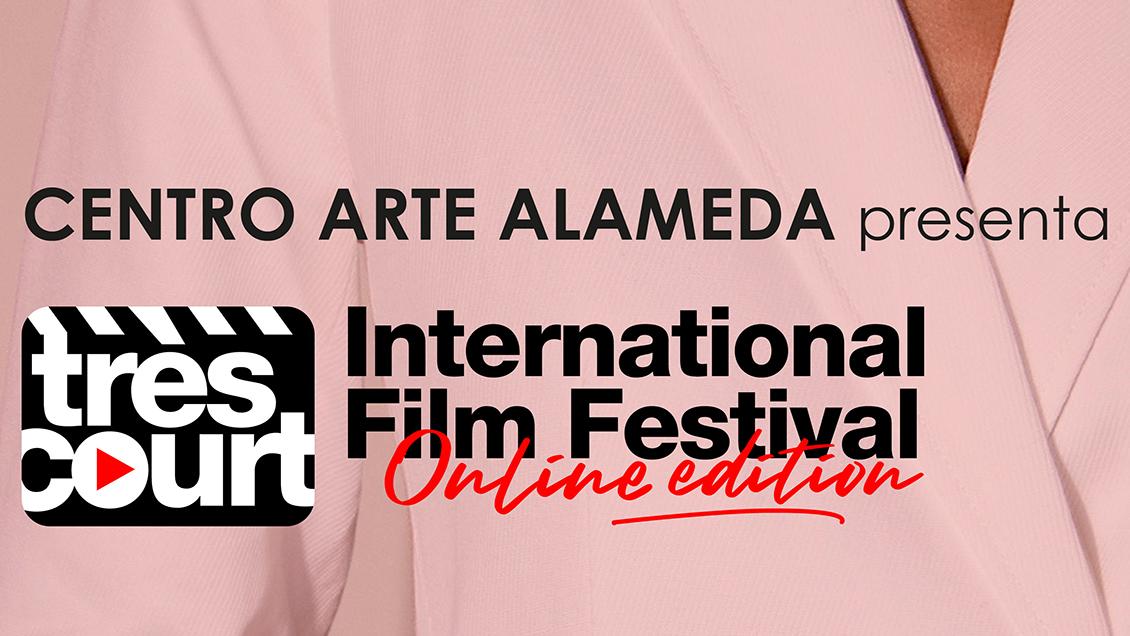 Centro Arte Alameda anuncia festival internacional de cortometraje vía streaming