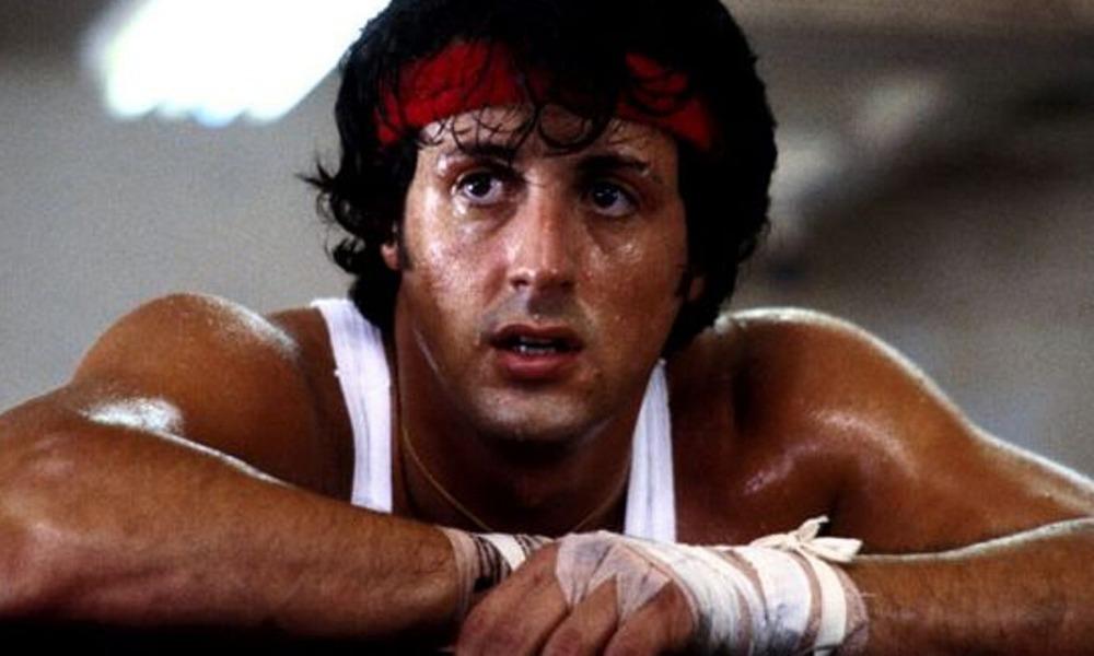Sylvester Stallone volverá a