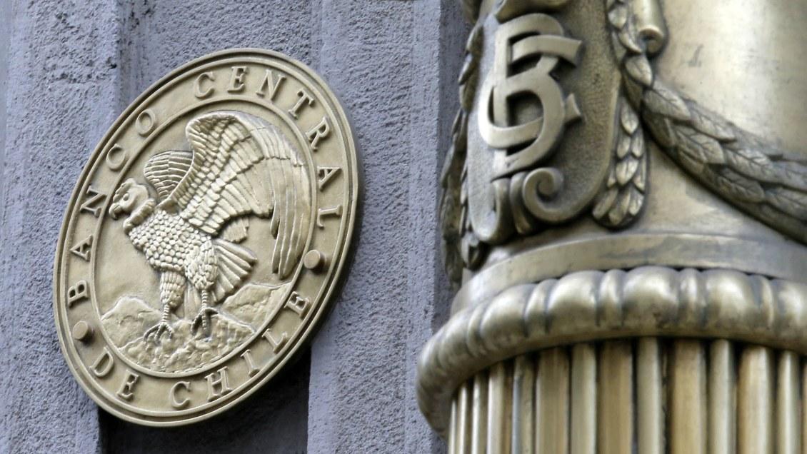 Banco Central busca nuevas líneas de financiación en sus pares de EEUU y China