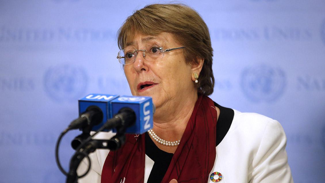 FARC pide ayuda por muertes de miembros