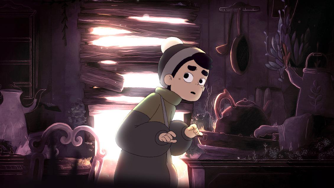 Chile vuelve a participar en prestigioso festival de animación