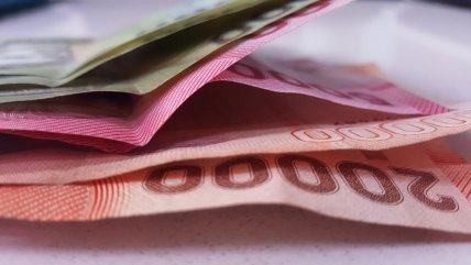 Mesa negociadora sella acuerdo: Ingreso Familiar de Emergencia sube a 100 mil pesos por persona