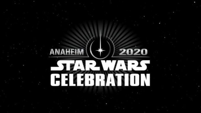 Era un hecho: Cancelan la Star Wars Celebration de este año