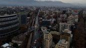 Gobierno extiende por otra semana la cuarentena en 63 comunas