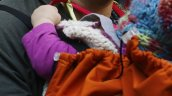 Postnatal de emergencia: Acuerdanhasta tres meses de licencia médica