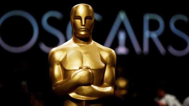 Premios Oscar exigirán estándares de diversidad a las películas a partir de  2024 - Cooperativa.cl