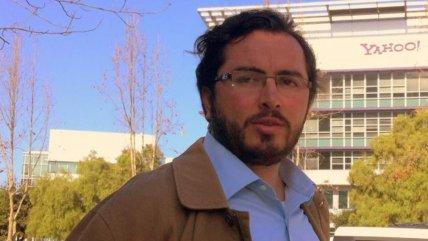 Candidato a concejal fue detenido en estado de ebriedad y por insultar a  carabineros en Concepción - Cooperativa.cl
